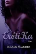Erotika Vol. 1