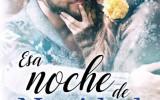 Nace un nuevo sello romántico: Grupo Romance Editorial