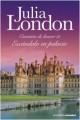 Julia London - Escándalo en palacio