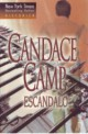 Candace Camp - Escándalo