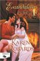 Karen Robards - Escandaloso