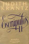Escrúpulos II