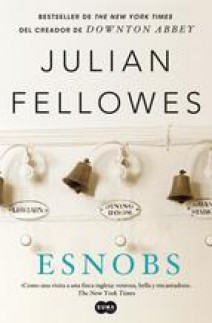 Julian Fellowes - Esnobs