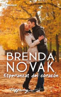 Brenda Novak - Esperanzas del corazón