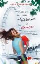 Jessica Thompson - Esta es una historia de amor