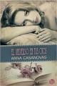 Anna Casanovas - El universo en tus ojos