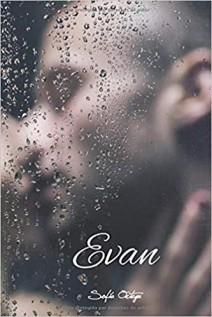 Sofía Ortega - Evan