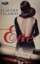 Claudia Velasco - Eve