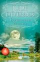 Jude Deveraux - Extraños a la luz de la luna