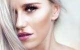 Artículo: Maquillaje al estilo Novela Romántica