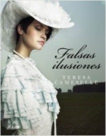 Teresa Cameselle - Falsas ilusiones