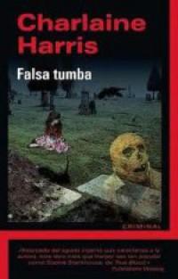 Falsa tumba