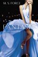 M.S. Force - Fantasía