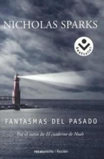Nicholas Sparks - Fantasmas del pasado