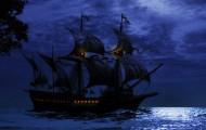 ¿Sabías que...? Piratas, bucaneros, corsarios