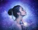 Novelas románticas con fantasmas, espíritus o apariciones