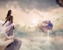 5 Novelas de fantasía y romance que no te puedes perder