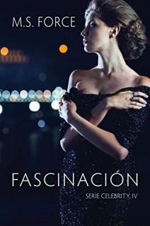 M.S. Force - Fascinación