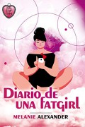 Diario de una fatgirl