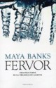 Maya Banks - Fervor