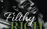 Lo Nuevo de Raine Miller: Filthy Rich