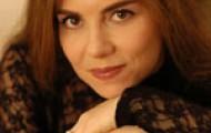 Visita de Florencia Bonelli a España