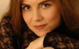 Los favoritos de: Florencia Bonelli