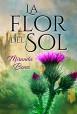 Miranda Bouzo - La flor del sol