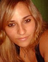 Florencia Lema