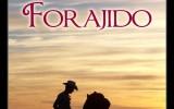 Presentación online: Forajido, de Marisa Sicilia