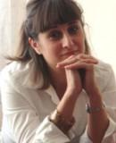 Mónica Peñalver: Entrevista