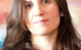 Sonia Verdú: ilustradora de portadas