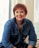 Janet Evanovich: Entrevista