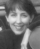 Lynn Kurland: Entrevista
