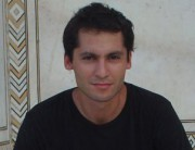 Francesco Gungui