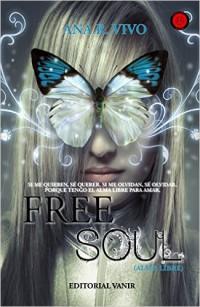 Free Soul: Alma Libre