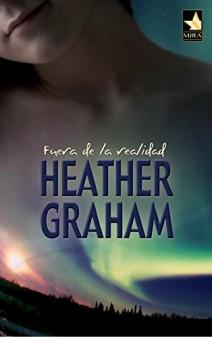 Heather Graham - Fuera de la realidad