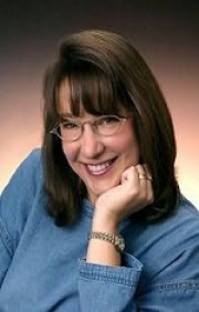 Gabi Stevens
