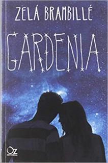 Zelá Brambillé - Gardenia
