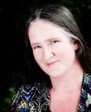 Grace Burrowes: Entrevista
