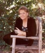 Geralyn Dawson