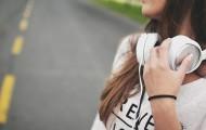 Audioteka: Los 5 mejores audiolibros románticos para el verano
