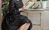 """La soledad del lector """"de fondo"""" (en la crisis)"""