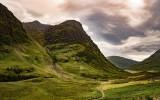 Diez novelas románticas de Highlanders que no te puedes perder