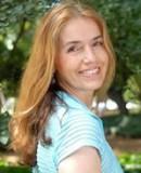 Gloria V. Casañas: Entrevista