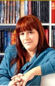 Gloria Codina