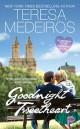 Teresa Medeiros - Goodnight Tweetheart
