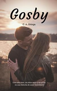 Gosby