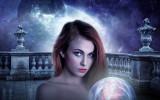 Novelas románticas con videntes o personajes que tienen premoniciones