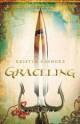 Kristin Cashore - Graceling